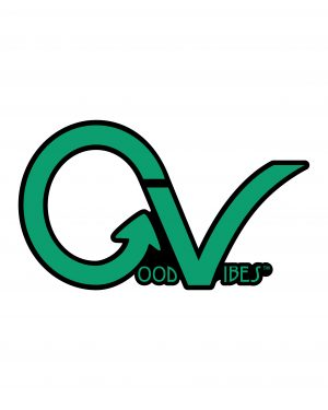Green GV