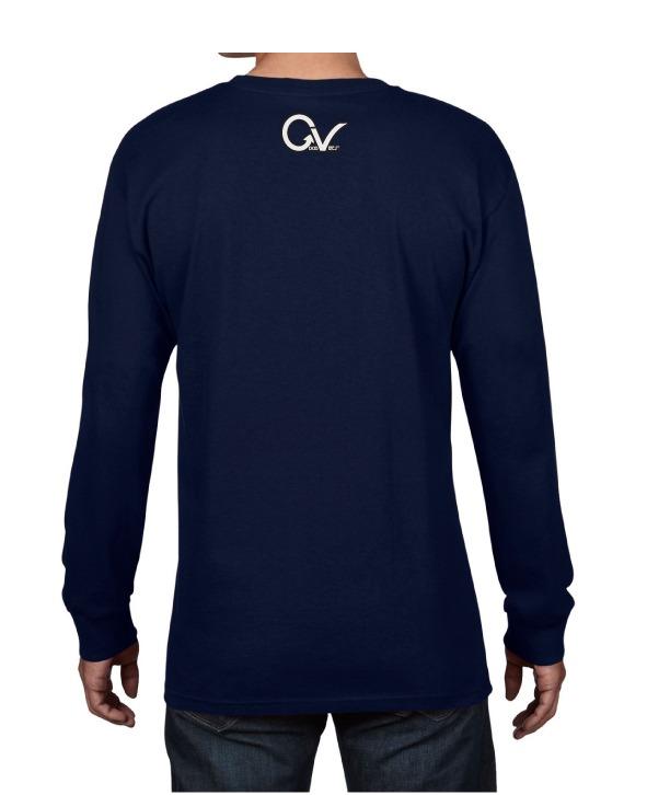 Midwest_Coast_Long_Navy_T-Shirt_bk