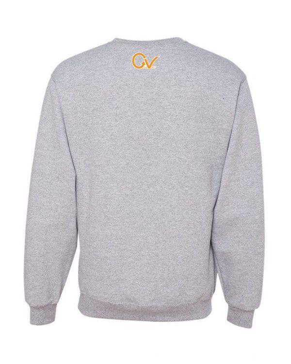 Oj-Gray-Sweatshirt-Back-min-819x1024