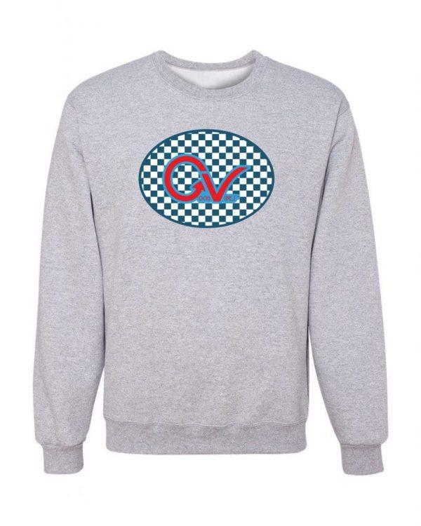 Red-Blue-Checker-Grey-Sweatshirt-MIN-819x1024