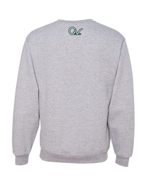 Teal-Sweatshirt-Gray-Back-min-819x1024