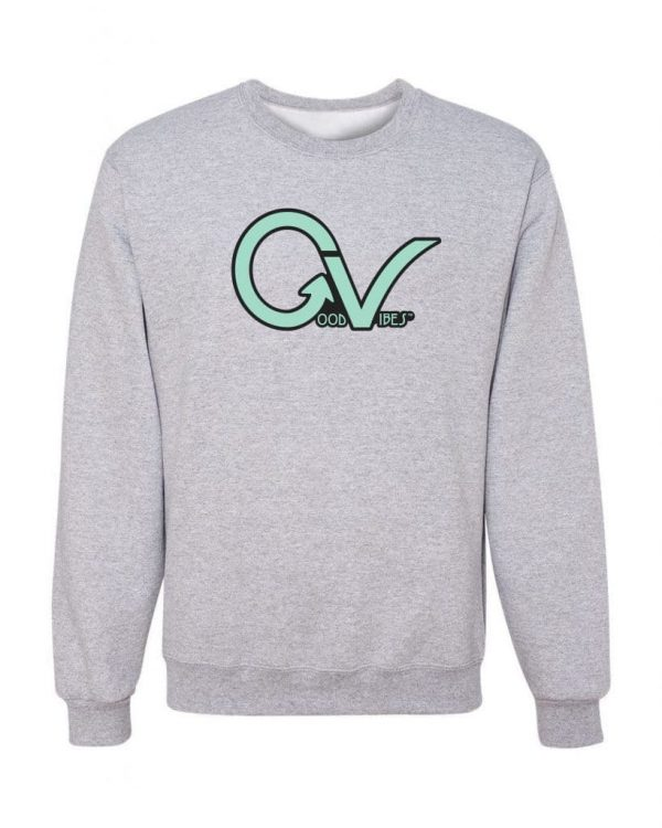 Teal-Sweatshirt-Gray-Frt-min-819x1024