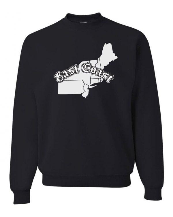 East-Coast-Black-Sweatshirt-MIN