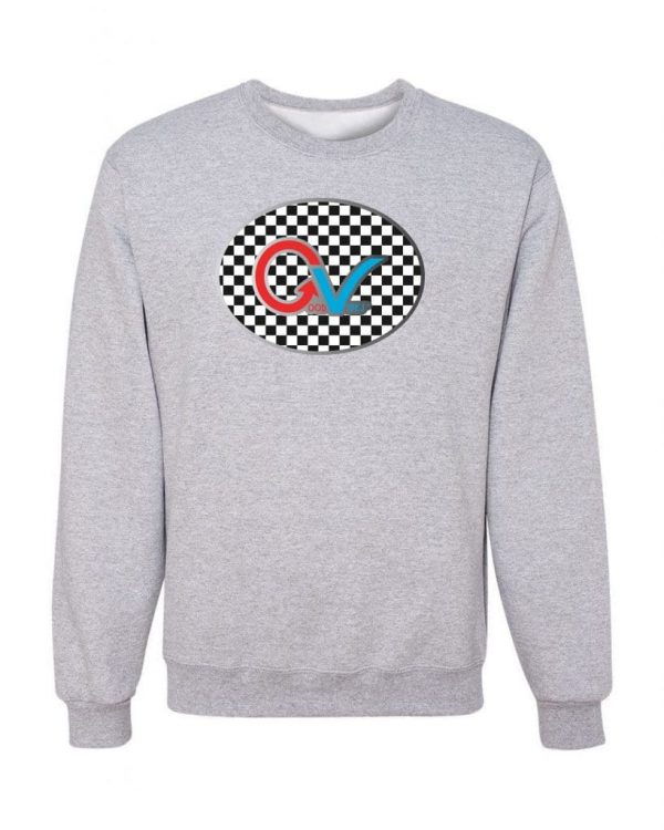 Multi-Color-Checker-Gray-Sweatshirt-Frt-min-819x1024
