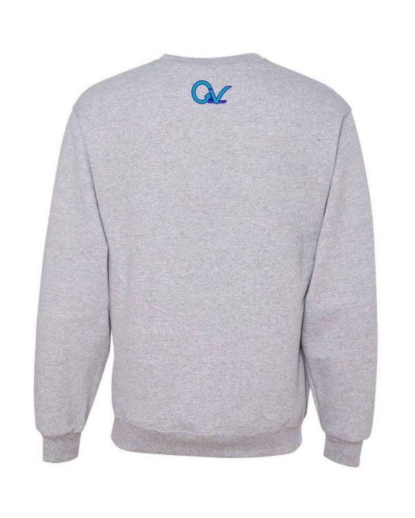 Purple-Grey-Sweatshirt-Back-min-1-819x1024