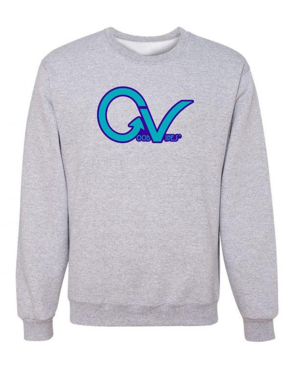 Purple-Grey-Sweatshirt-min