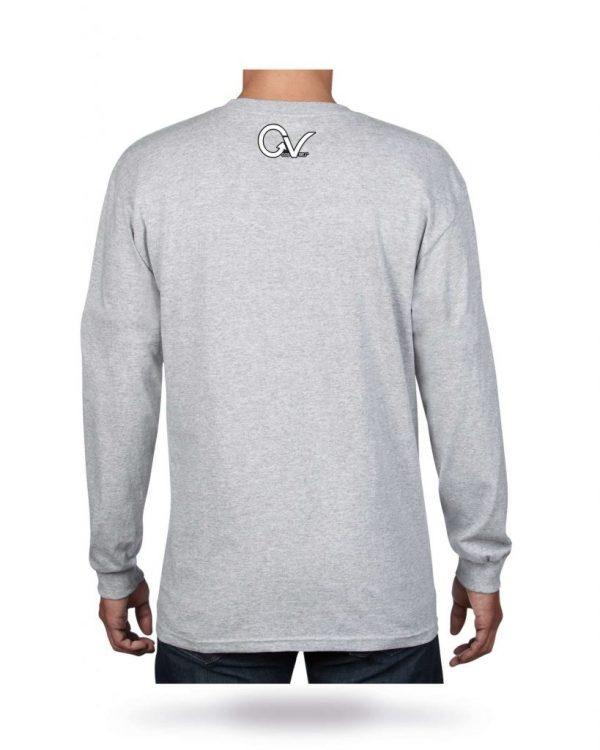White-Rasta-Lion-GV-Gray-long-Sleeve-bACK-1-819x1024