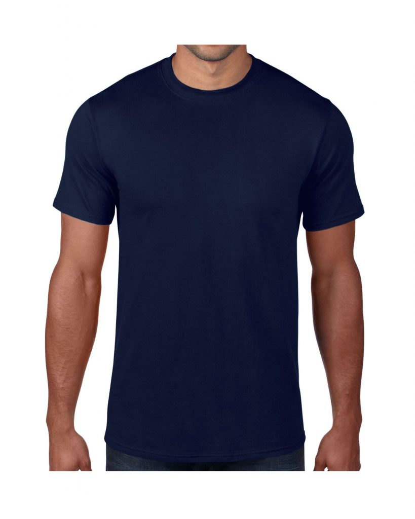 Plain T Shirts Blank Shirts Ggs Global Graphic Solutions