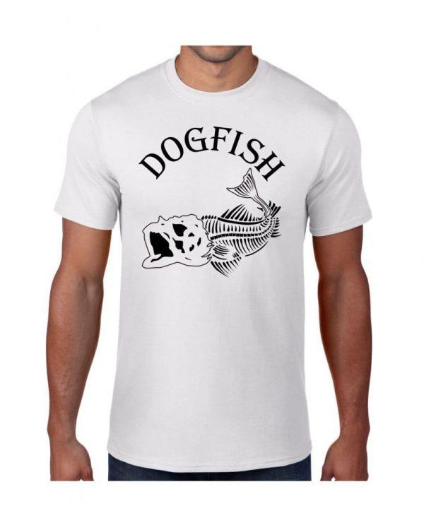 Dogfish-White-819x1024