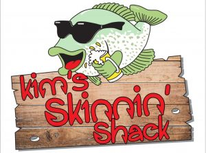 Skinning Shack