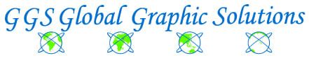 GGS Global Graphic Solutions