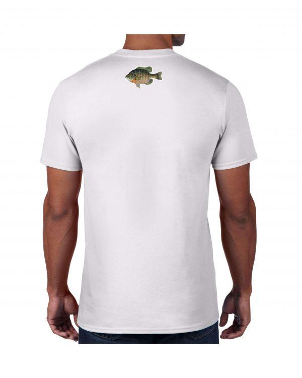 Mens Sunfish Tshirt